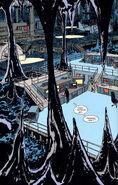 Legends of the Dark Knight Vol 1 8 001