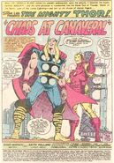 Thor Vol 1 317 001
