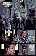 Uncanny X-Men Vol 1 483 001