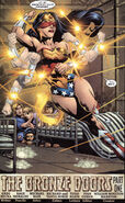 Wonder Woman Vol 2 215 001