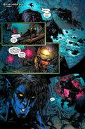 X-Men Vol 2 151 001
