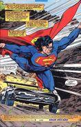 Action Comics Vol 1 698 001