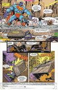 Action Comics Vol 1 734 001