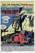 Amazing Spider-Man Vol 1 195 001