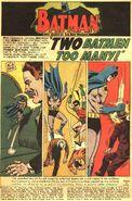 Batman Vol 1 177 001