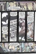 Batman Vol 1 584 001