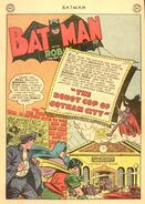 Batman Vol 1 70 001