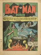 Batman Vol 1 9 001