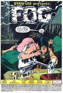 Daredevil Vol 1 220 001