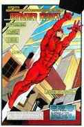 Daredevil Vol 1 361 001
