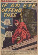Daredevil Vol 1 71 001