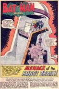 Detective Comics Vol 1 324 001