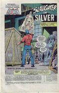 Detective Comics Vol 1 446 001