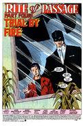 Detective Comics Vol 1 621 001