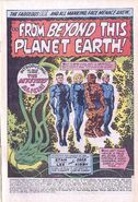 Fantastic Four Vol 1 65 001