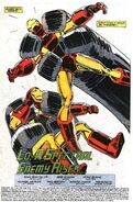 Iron Man Vol 1 258 001
