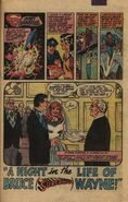 Superman Vol 1 363 025