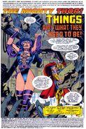 Thor Vol 1 485 001