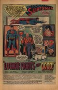 Action Comics Vol 1 511 001
