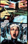Annihilation Conquest Quasar Vol 1 1 001