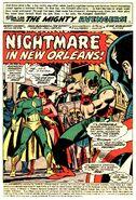Avengers Vol 1 152 001
