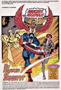 Avengers Vol 1 342 001
