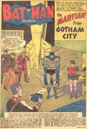 Batman Vol 1 132 001