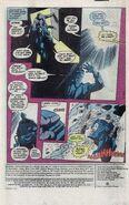 Batman Vol 1 345 001