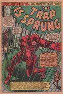 Daredevil Vol 1 21 001