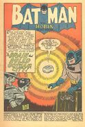 Detective Comics Vol 1 210 001