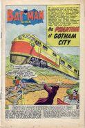 Detective Comics Vol 1 283 001