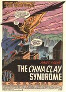 Detective Comics Vol 1 607 001