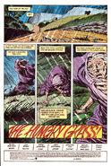 Detective Comics Vol 1 629 001