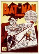 Detective Comics Vol 1 71 001