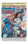 Fantastic Four Vol 1 197 001
