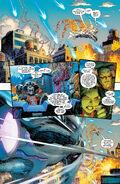 Guardians Team-Up Vol 1 1 001