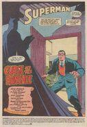 Superman Vol 2 23 001