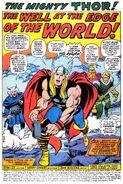 Thor Vol 1 197 001