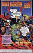 Thor Vol 1 502 001