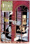 Uncanny X-Men Vol 1 259 001