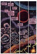 Uncanny X-Men Vol 1 265 001