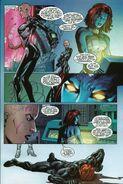 Uncanny X-Men Vol 1 406 001