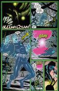 Uncanny X-Men Vol 1 412 001