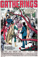 Avengers Vol 1 246 001