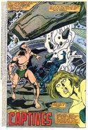 Avengers Vol 1 282 001