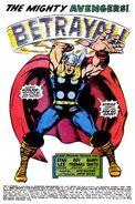 Avengers Vol 1 66 001