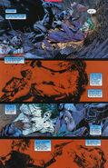 Batman Vol 1 614 001