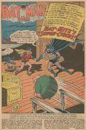 Detective Comics Vol 1 310 001