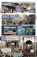 Doctor Strange Damnation Vol 1 1 001