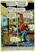 Fantastic Four Vol 1 262 001